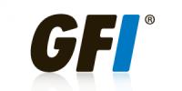 GFIlogo